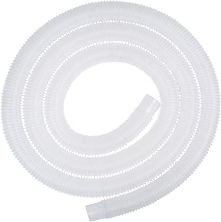 Manguera Flexible Bestway 3 m. Diámetro 32 mm. Conexión Abrazadera