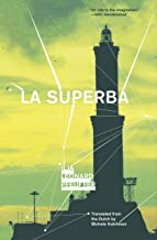 La Superba (English Edition)