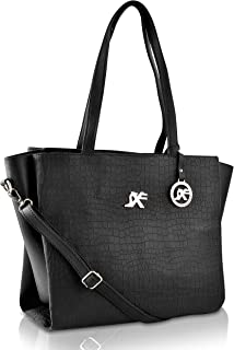 Speed X Fashion Women's Shoulder Bag