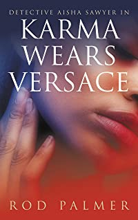 KARMA WEARS VERSACE: The Why in Love and the Ex in Homicide