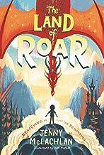 The Land of Roar (Land of Roar, 1)