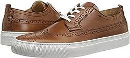 Grifyn Sneaker B