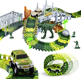 Best toy world slot cars Reviews