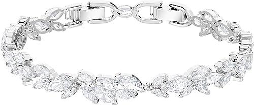 Swarovski Collection Louison Bracelets