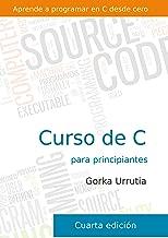 programacion c++ para principiantes