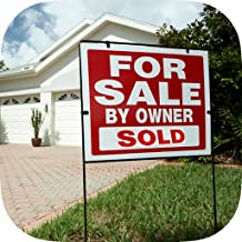 How To Sell Your House By Owner Made Easy - Perfect Guide & Tips To Sell Fast, Save Money & Don't Pay Fees to Realtors