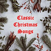 The Christmas Song (Merry Christmas To You) (Remastered 1999)