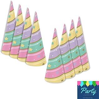 Best party hat unicorn Reviews