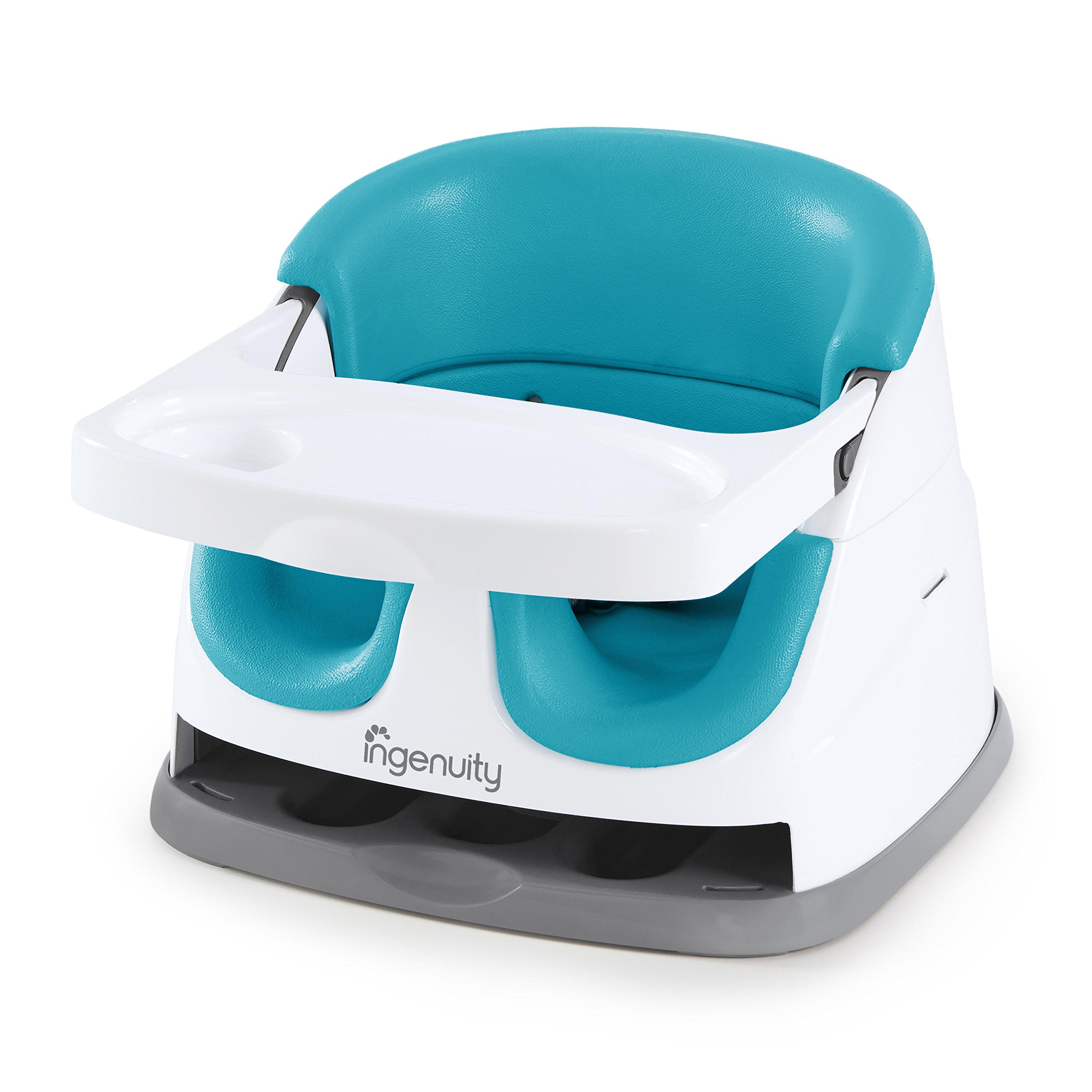 Ingenuity Baby Base 2 Seat