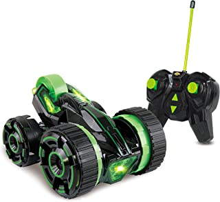 NKOK Stunt TwisterZ Penta Twister RC Toy