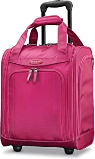 Best luggage with spinball wheels Reviews