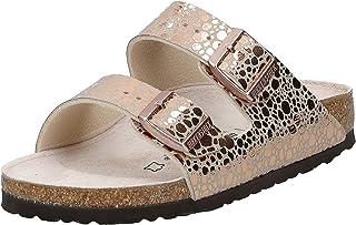 Birkenstock Arizona, Women's Fashion Sandals