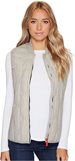 Women's Original Midlayer Vest