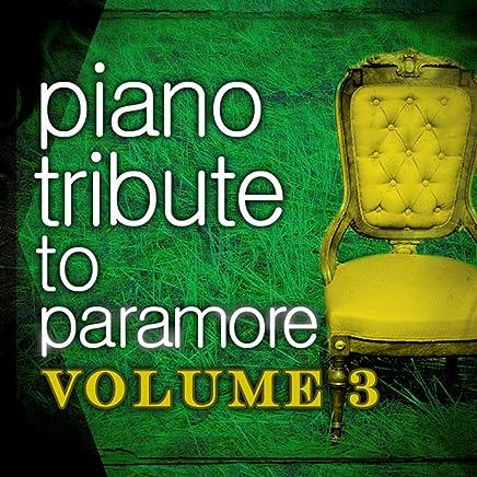 Amazon com: last hope paramore: Digital Music