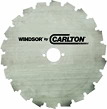 carlton powerblade