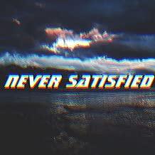 never satisfied jennifer lopez
