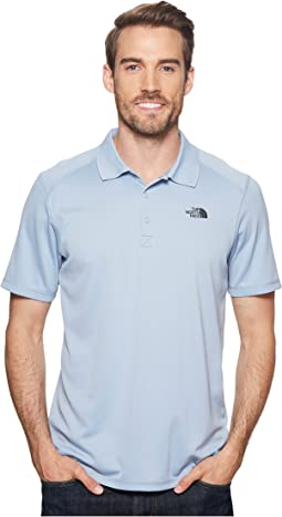 The North Face - Short Sleeve Horizon Polo