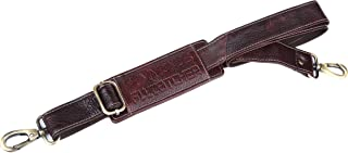 Hammonds Flycatcher Genuine Leather Slings for Messeneger Bag