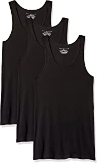 Men's Undershirts Multipack Cotton Classics A-Shirts