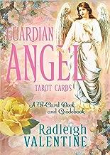 Best guardian angel tarot cards Reviews
