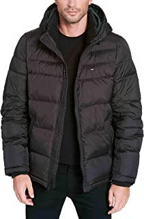 Best tommy hilfiger xs mens Reviews