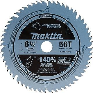 Makita B-57342 6-1/2