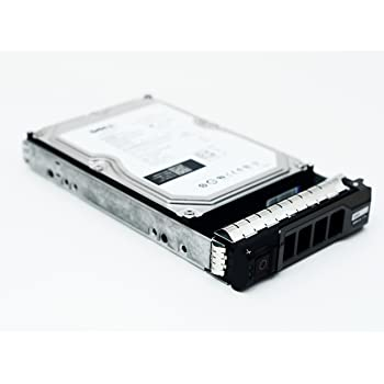 10GBase-SR 300m for Dell PowerEdge R840 Compatible 407-BCBH SFP