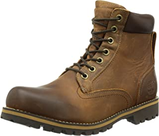 Best customized construction timberland boots Reviews