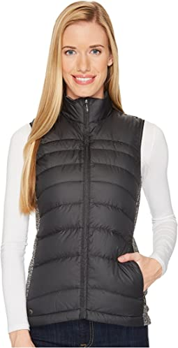 Outdoor Research - Plaza Vest