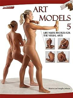 Best art model figure online Reviews