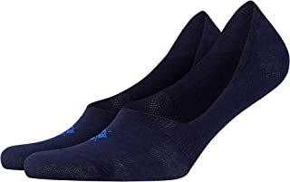 FALKE Men's Liner Socks (Pack of 2)