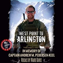 Operation Song: West Point to Arlington