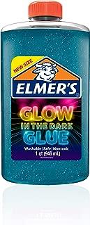 Best glow in the dark glue Reviews