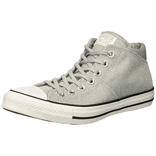 Chuck Taylor Padded Shoes: