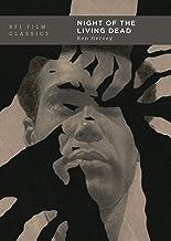 Night of the Living Dead (BFI Film Classics)