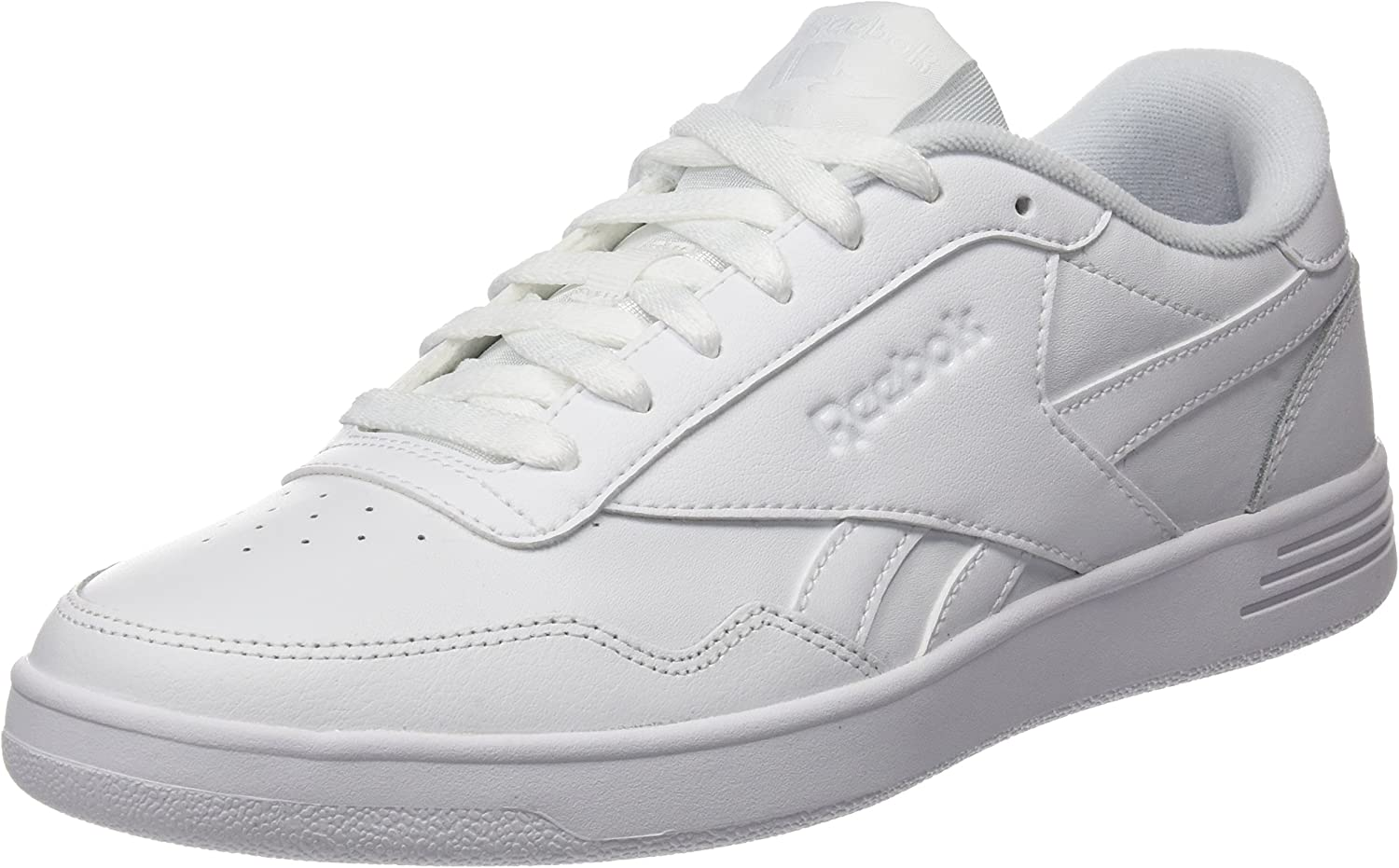 Reebok Herren Royal Techque T Tennisschuhe