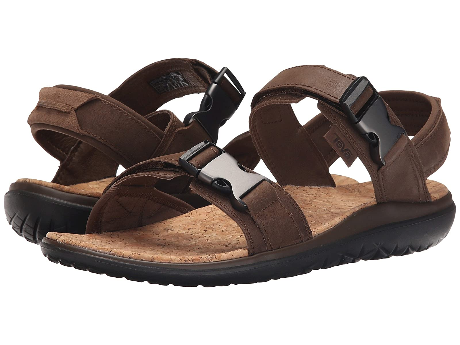 Teva Terra-Float Universal LuxCheap and distinctive eye-catching shoes