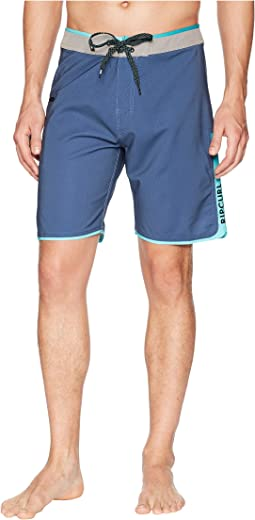 Mirage Conner Surge Boardshorts