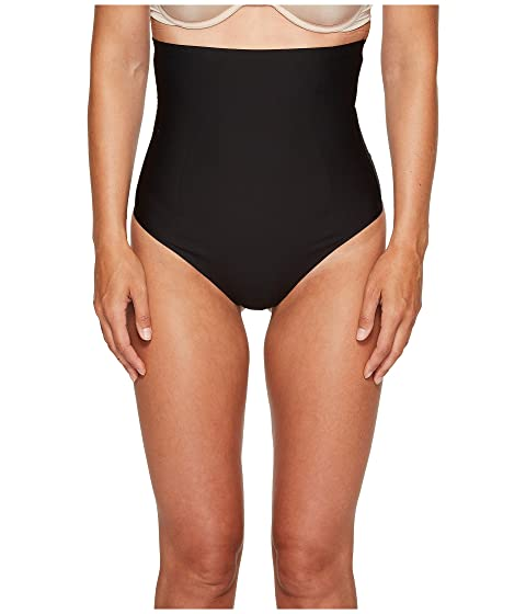 1f004b59c03d1 Yummie Hidden Curves high Waisted Shaping Thong at Zappos.com