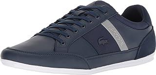 Lacoste Men's Chaymon 318 3 Sneaker