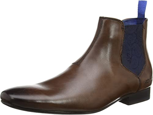 Ted Baker Hourb 2, Botines para Hombre