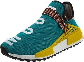 adidas Originals PW Human Race NMD Trail Shoe - Men's Hiking