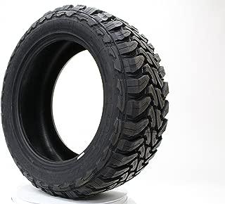 Toyo Tire Open Country M/T Mud-Terrain Tire - 35x12.50R17 125Q