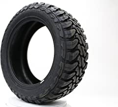 Toyo Tire Open Country M/T All Season Tire - 33/10.5R15