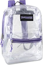 bps backpack system