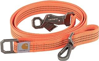 Carhartt Tradesman Leash