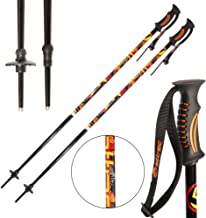 Suchergebnis auf für: skistöcke 105 cm