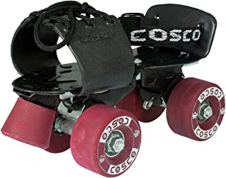 cosco skating shoes