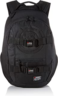 Skater Backpack Mohave 15