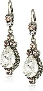 Sorrelli Sweet Treats Earrings